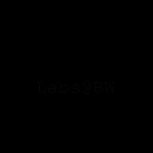 DoGood-logo (2)