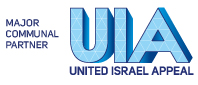UIA-Logo_landscape