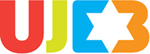 UJEB-2013